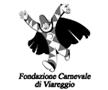 logo-fondazione-carnevale
