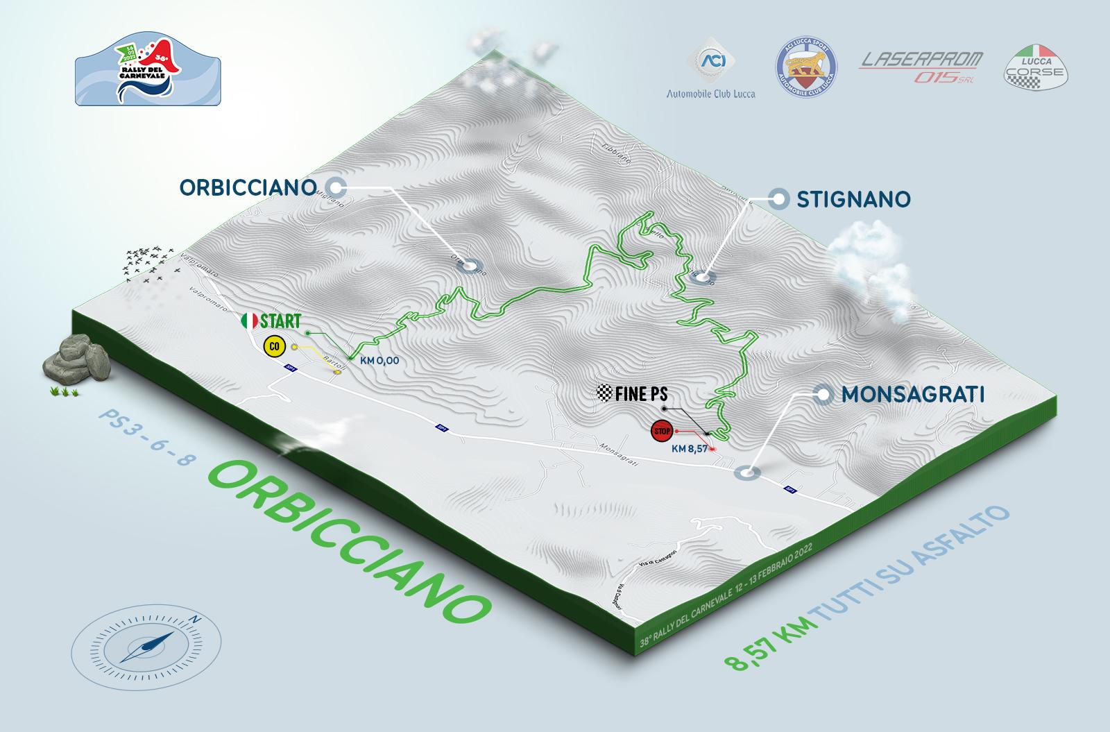 ps02-orbicciano